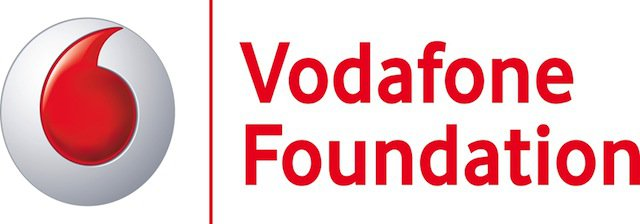 Revised-Foundation-Logo3
