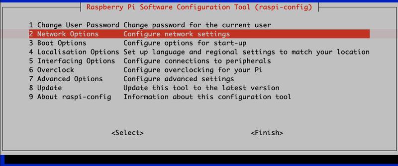 RpiSixfab-NetworkOptions.png
