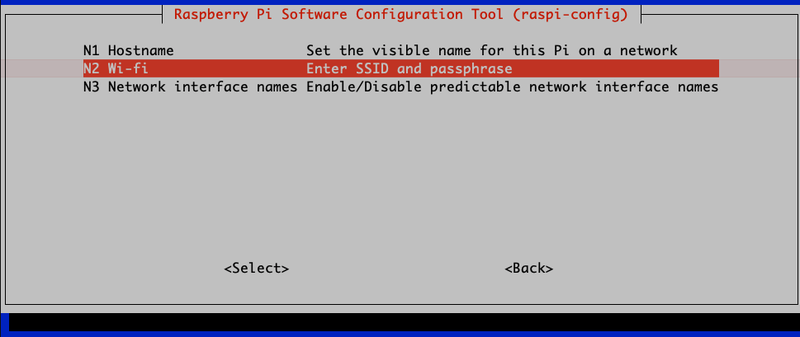 Raspberry Pi SixFab IoT Gateway Quickstart - Twilio