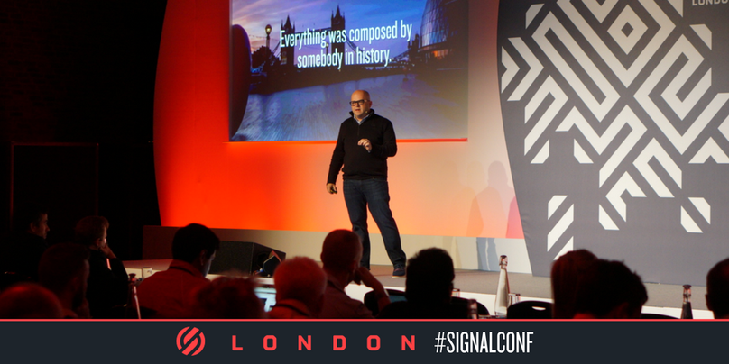 signal-london-10