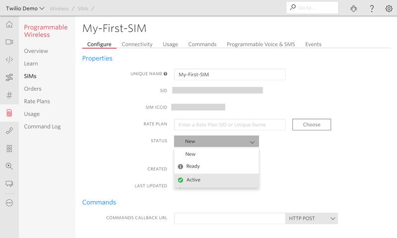 SIM-status-options.png