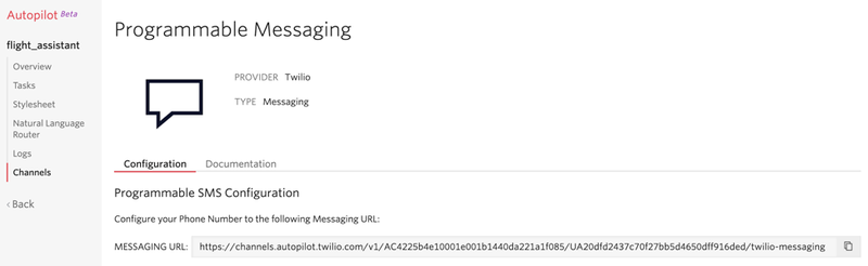 SMS config.png