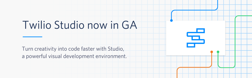 STUDIO-GA-V2_Design Blog Header 2 (640 x 200)@2x