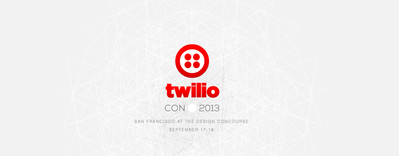 TwilioCon New Speakers