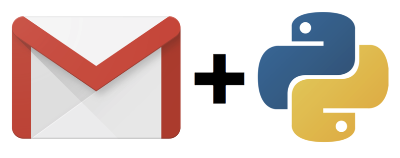 Send Email programmatically with Gmail, Python, and Flask - Twilio
