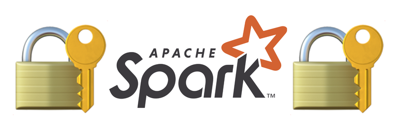 Getting Started with Apache Spark by Analyzing Pwned Passwords - Twilio