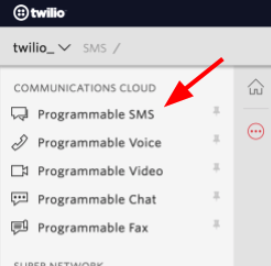 Building a World Cup Bot with Python, Twilio SMS and Slack