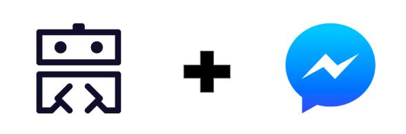 Build Facebook Messenger bots with Twilio Autopilot - Twilio
