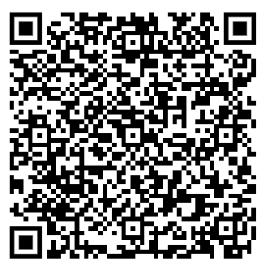 Transactional Time-based One Time Passwords - Twilio