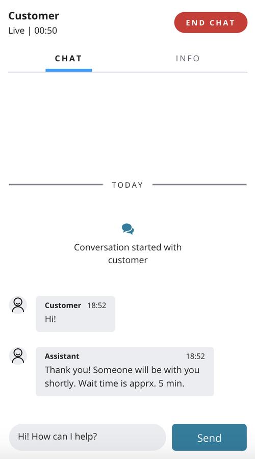 Flex UI Release Notes - Twilio