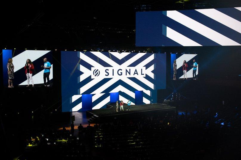 SignalDay1-1013.jpg