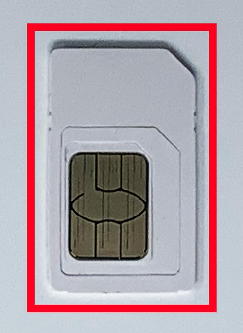 DragonBoard410c-SIM.png