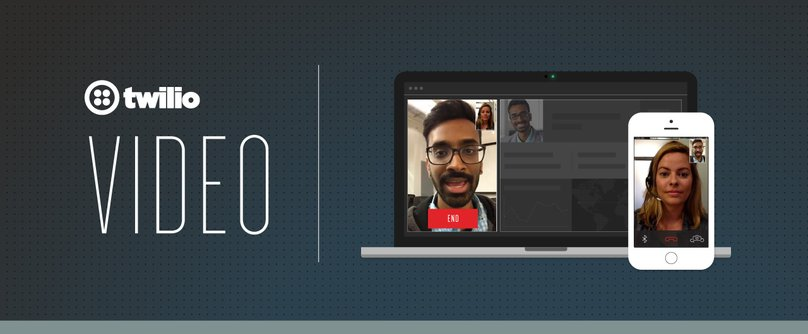 Getting Started with Twilio Video - Twilio