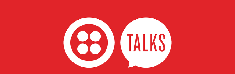 TwilioTalks