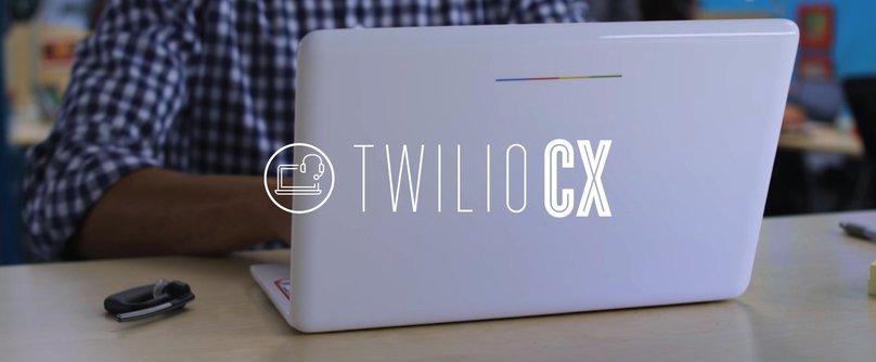 Twilio_Blog_Chromebook