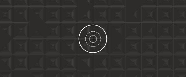 Bulk Delete your Twilio Recordings with Python - Twilio