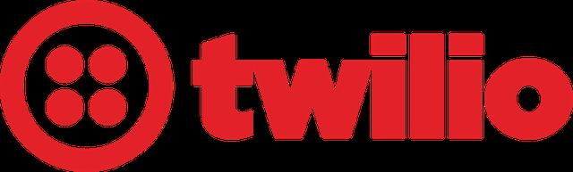 Twilio_logo_red_2.png