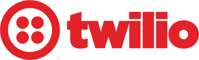 Morgan Stanley Wealth Management Partners with Twilio to