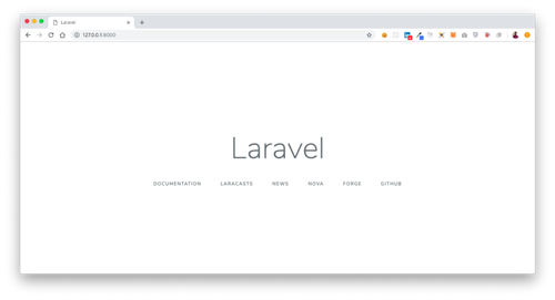 Phone Verification via Voice with Laravel, Twilio, S3 and