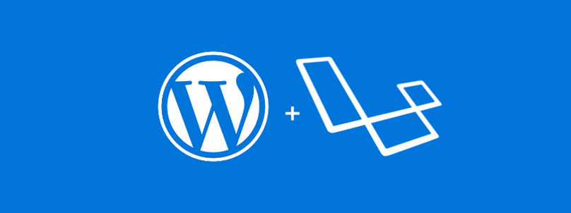 WordPress + Laravel.png