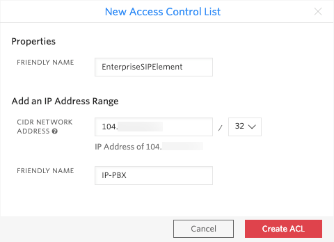 A Step-by-Step Guide to Set Up Twilio Elastic SIP Trunking - Twilio