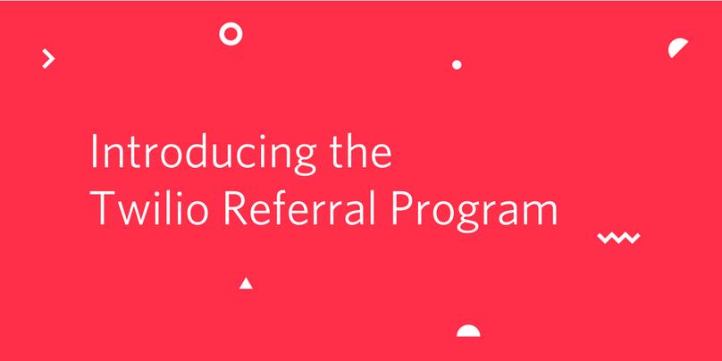 referral-program-header-image