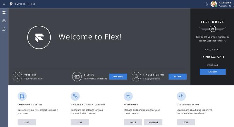 admin_overview_flex.png