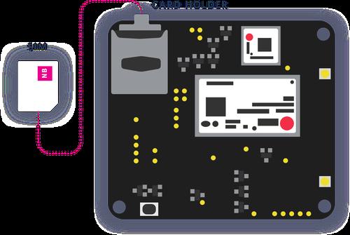 alfa-developer-board-sim-holder.png