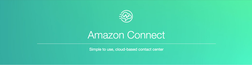 Supercharge Your Amazon Connect Flows Using AWS Lambda, Node