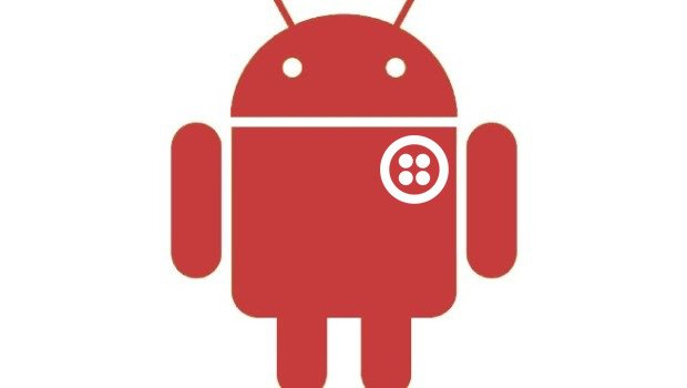 Building Video Applications on Android - Twilio