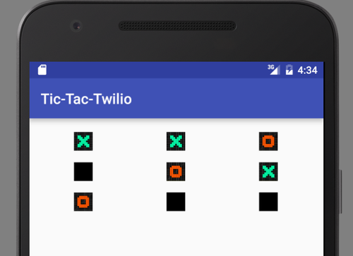 android_sync_tictactoe_pic.png