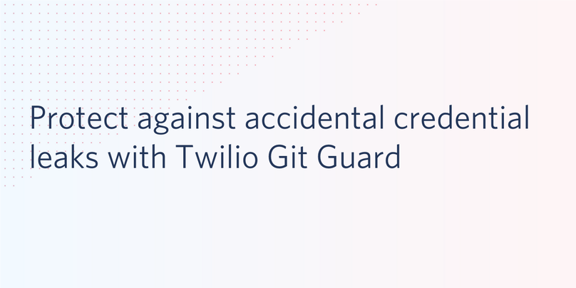 announcing_git_guard.png