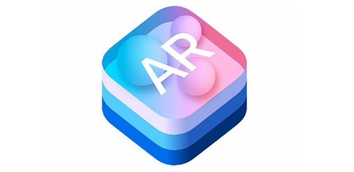 Dive into ARKit on iOS with Swift and Twilio Programmable Video - Twilio