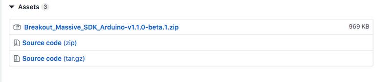 assets_massive_sdk_releases.png
