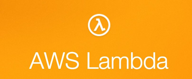 How to Deploy JavaScript & Node js Applications to AWS Lambda - Twilio