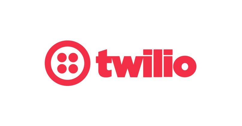 twilio_banner_default.png