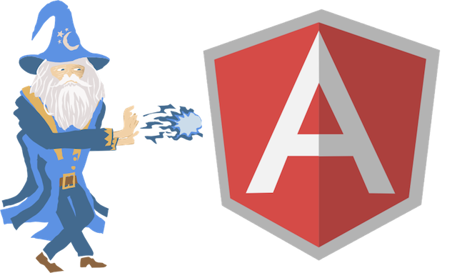 browserify-angular