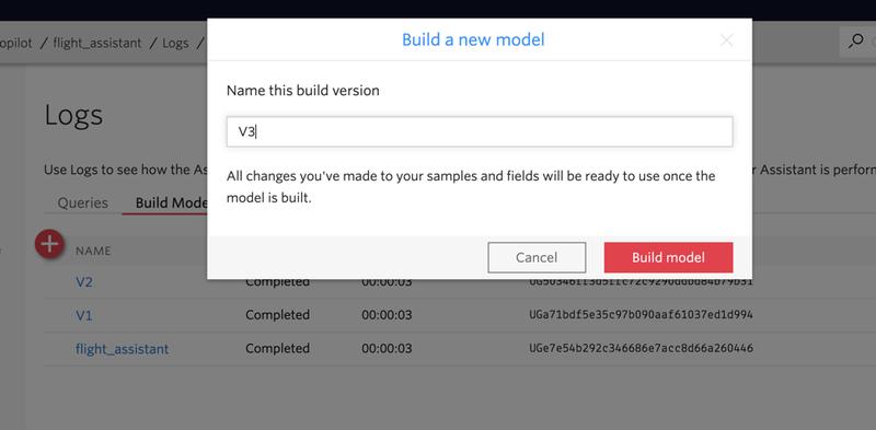 build model 2.png