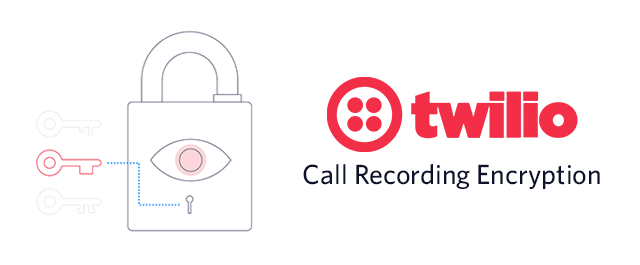 call_recording_encryption_header