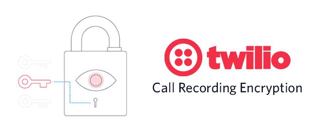 call_recording_encryption_header