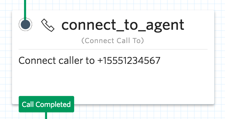 connect-call-to