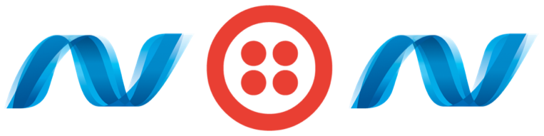 csharp blog logo