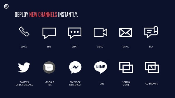 deploy new channels instantly.png