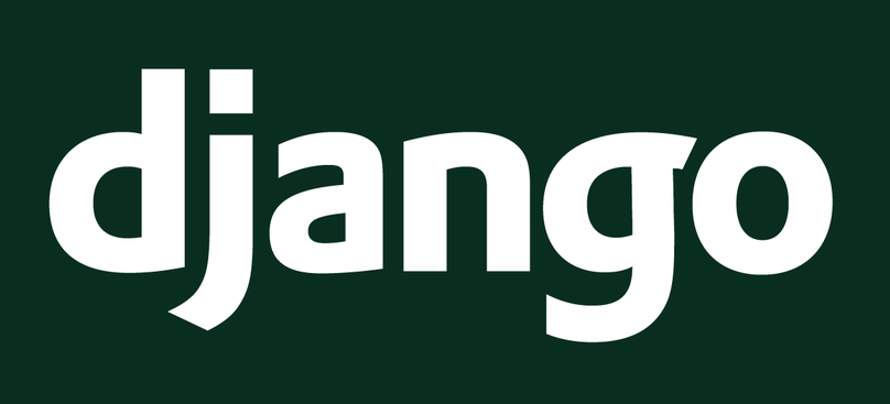 How to Build Chat into Django Applications with Twilio Programmable