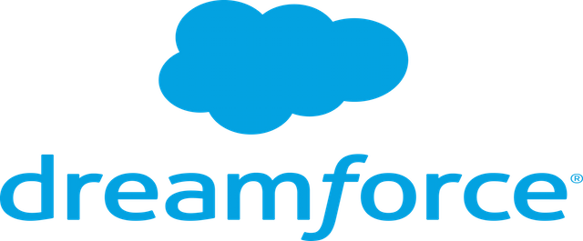 dreamforce_15_cloud_logotype_RGB