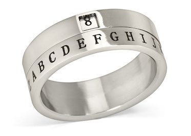 How to Build a Digital Decoder Ring Using PHP, FilePreviews io and