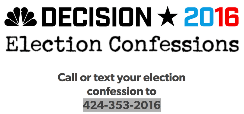electionconfessions featured