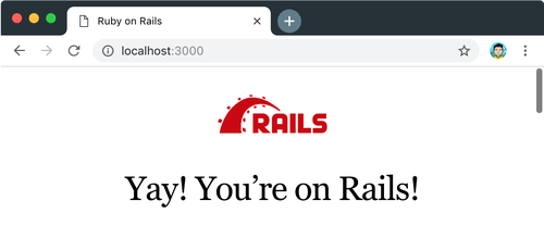 How to Build Chat into Ruby on Rails Applications - Twilio