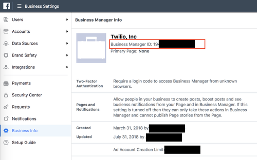 facebook-business-manager-id.png