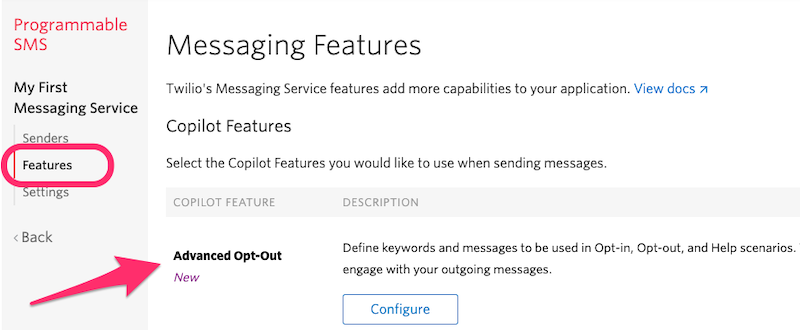 find-advanced-opt-out.png
